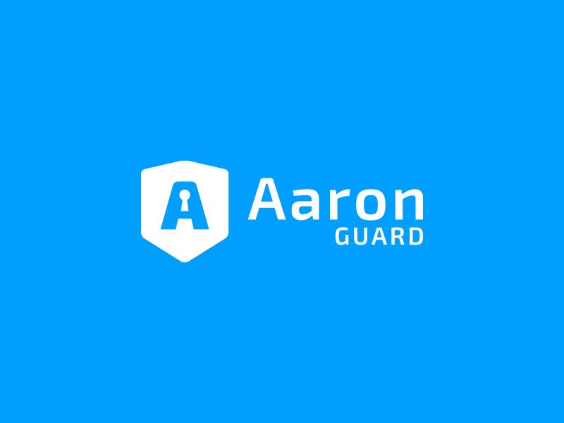 AARON GUARD S.R.O. – PRAHA